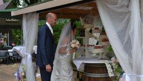 huwelijk2.jpg