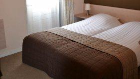 hotelkamer-110.jpg