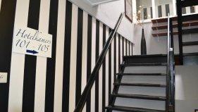 trappenhuis 1.jpg