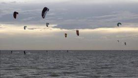 © HS Kitesurfers Minster klif1529.jpg