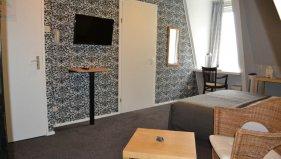 hotelkamer-104.jpg
