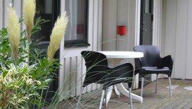 terrasje-tuinkamer.jpg