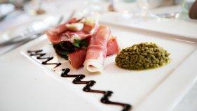 restaurant-eten.jpg